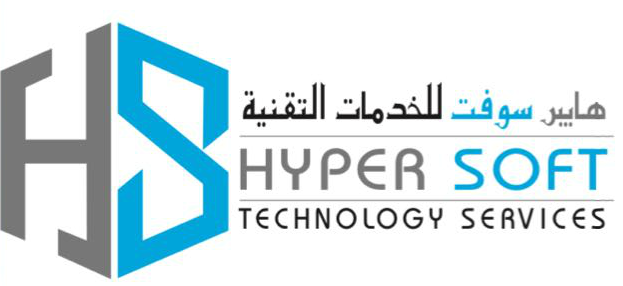 Hyper Softs